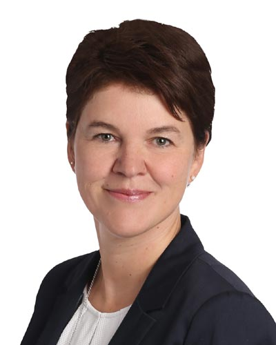 Schmitt Sandra