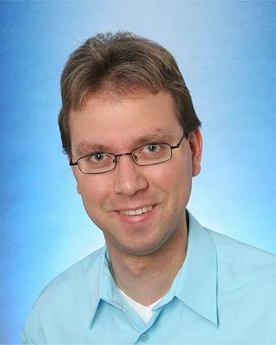 Wohlhöfer Bernd